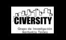 civersity-rev-02
