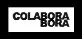 Colaborabora-rev-01
