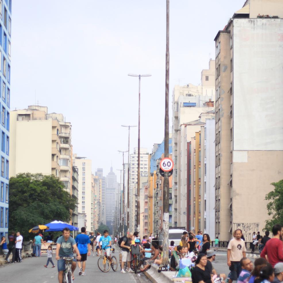 Prototipando la ciudad en transición