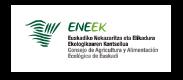 eneek-logoa