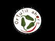 ortutik-ahora-logoa